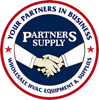 Partners Supply